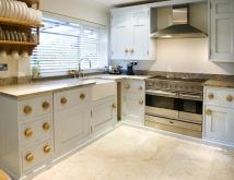 Kitchen, Lavington