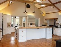 Kitchen, Penarth