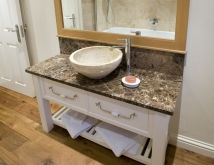Bathroom, Wiltshire